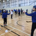 GAA Coaching